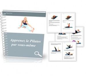 civer_livre_pilates