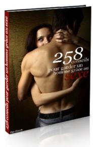 couv-ebook-258conseils