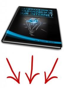 methode-argent-sur-internet