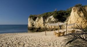 cota-plage-resort-chic-en-famille-au-vila-vita-508
