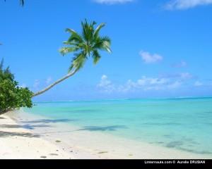 polynesiefrancaise1280