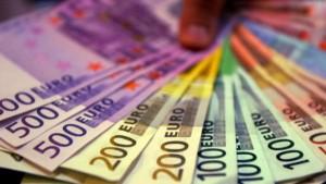 gagner-de-l-argent-620x350