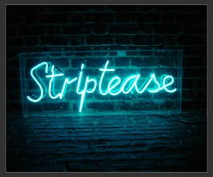 striptease-neon-sign-623-p