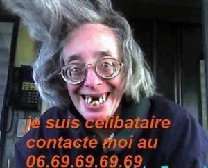 tchats gratuits Charleville-Mézières