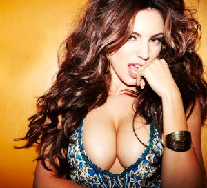 10-Kelly-Brook