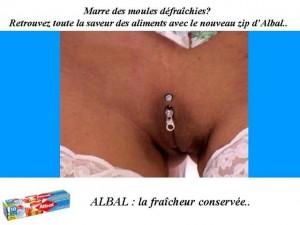Fausse_Pub_-_Albal