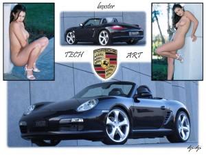 Zed_Automobiles_02017