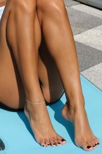 beautiful_feet_amira_by_ves85-d5siy23