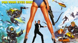james-bond-for-your-eyes-only-01