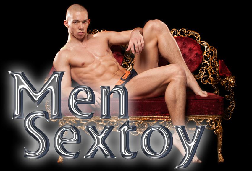 sextoy-gay