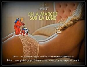 www.toutenplaisir.com (1)