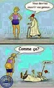 www.toutenplaisir.com www.tchat.toutenplaisir.com