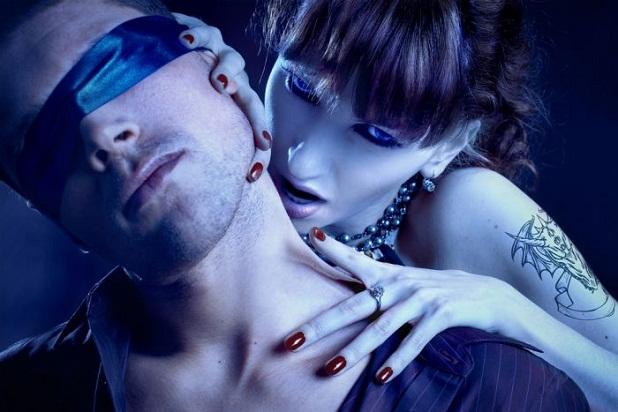 couple_vampires