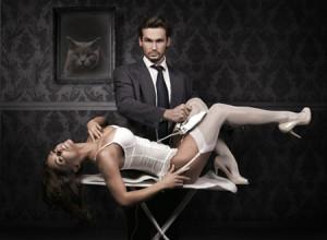seductionvsdrague2