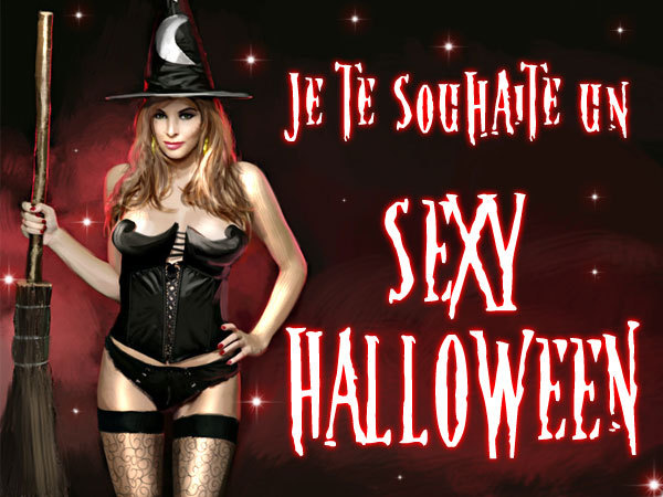 19-ha-sorciere_600x450