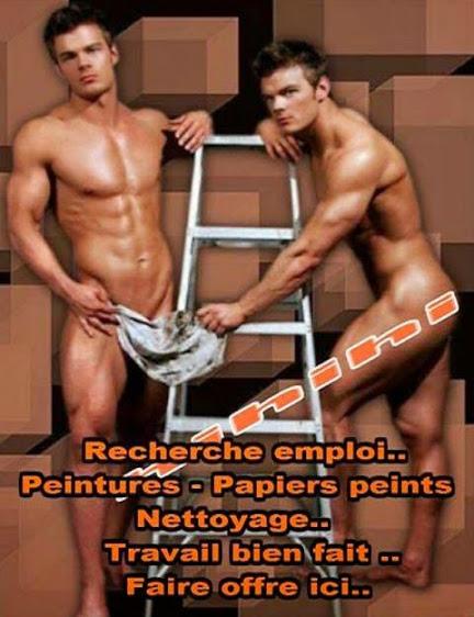 www.toutenplaisir.com www.tchat.toutenplaisir.com www.blog.toutenplaisir.com (2)