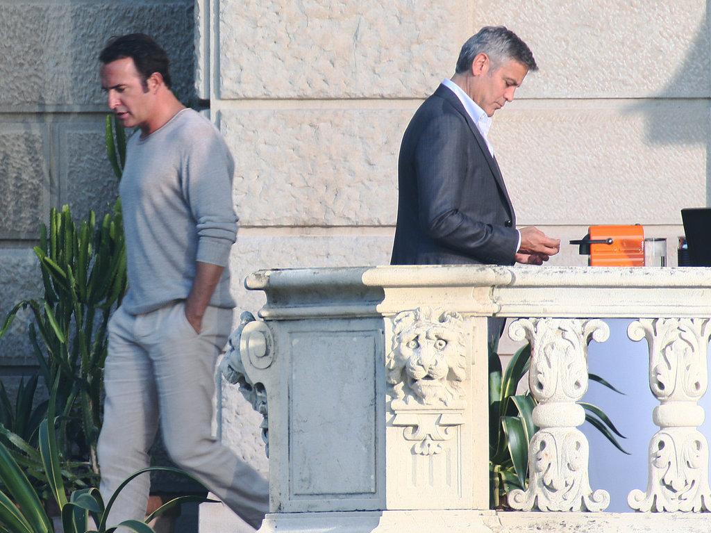 George-Clooney-et-Jean-Dujardin-tournent-un-spot-pour-Nespresso-a-Villa-Erba-le-27-aout-2014_exact1024x768_l
