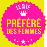 badge-fr