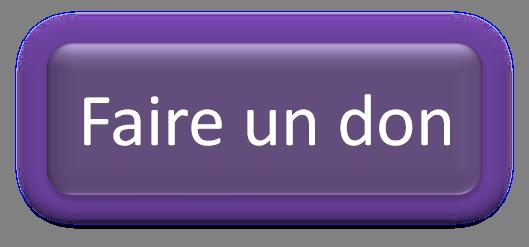don-relais591