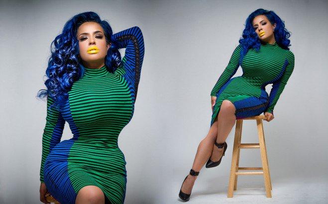 femme-corset-6-659x411