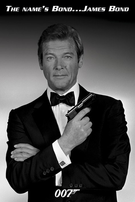 james-bond-007-roger-moore-i11786