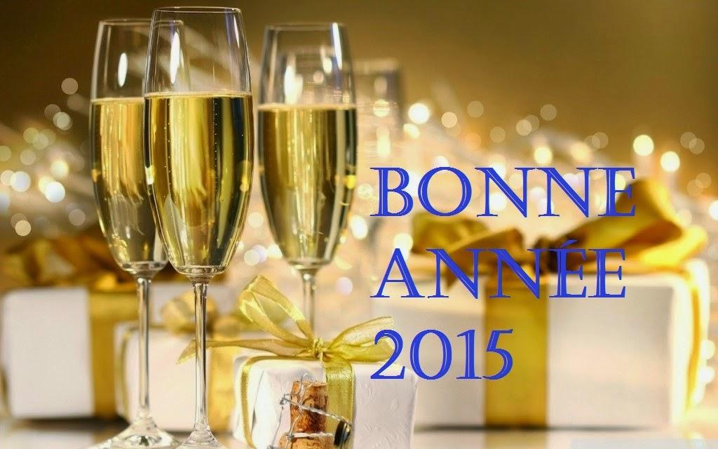 dessin-bonne-annee-2015-1