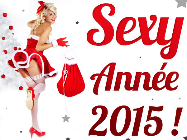 voeux-sexy-2015