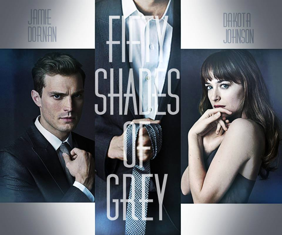 Cover-50-shades-movie