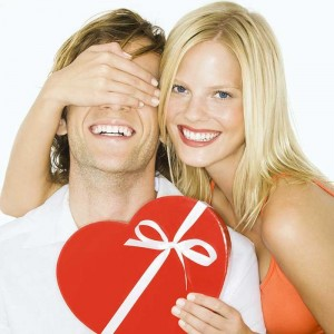 saint_valentin_horoscope