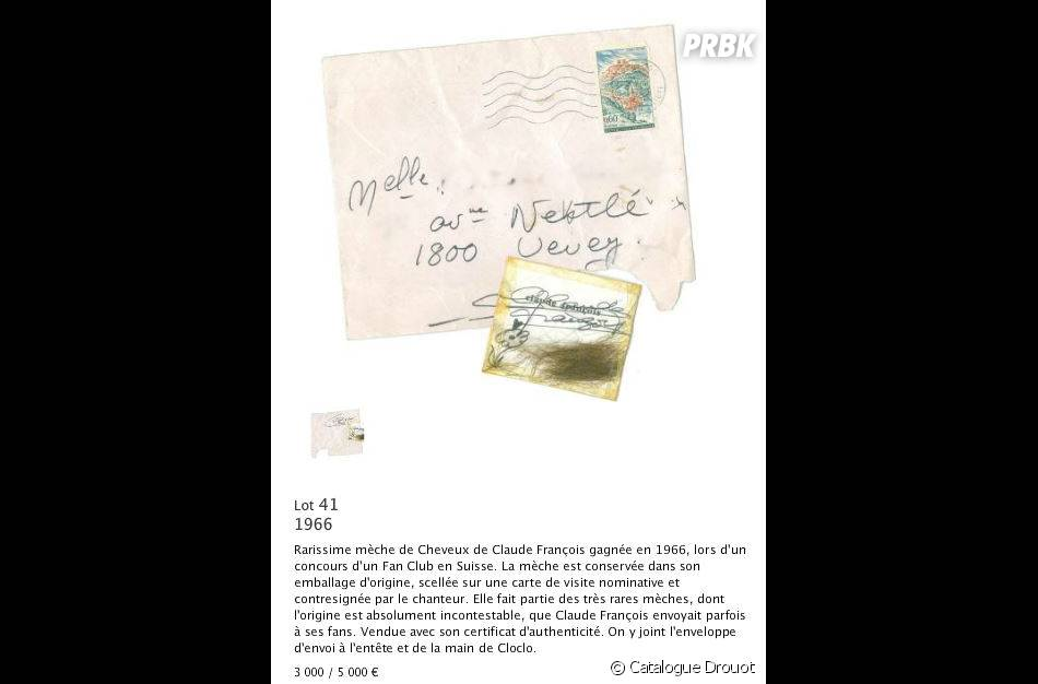 203966-une-vente-aux-encheres-consacree-a-950x0-1