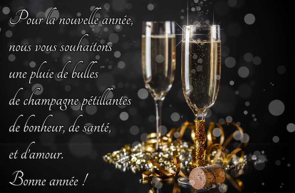 bonne-annee-champagne-souhait