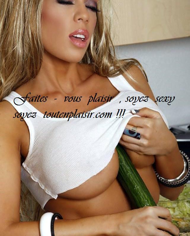 www.toutenplaisir.com www.tchat.toutenplaisir.com www.blog.toutenplaisir.com (16)